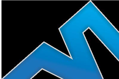 Fredko ikon logo